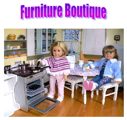 Awesome American Girl Doll Furniture 18 Inch Doll Clothes Trunks Download Free Architecture Designs Ferenbritishbridgeorg
