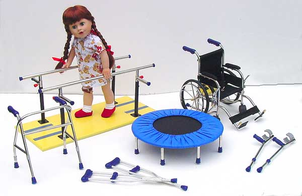 Play Therapy For Children Play Therapy Toys Our