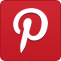 Visit Sew Dolling on Pinterest!