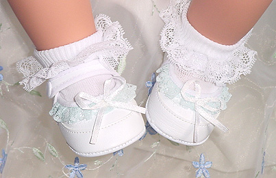 Baby Boy Designer Inspired Brown Loafer Shoe by BabyChicShoetique