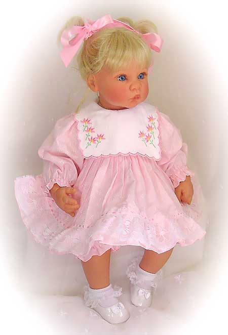 9360b64820d6 Baby Doll Clothes